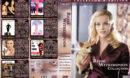 A Reese Witherspoon Collection (7) (1999-2010) R1 Custom Cover