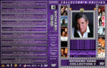 Richard Gere – Collection 2 (1984-1993) R1 Custom Cover