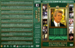 Richard Gere – Collection 3 (1993-2000) R1 Custom Cover