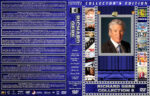 Richard Gere – Collection 5 (2009-2015) R1 Custom Cover