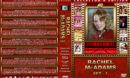 Rachel McAdams - Set 1 (2002-2008) R1 Custom Cover