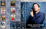 A Rob Schneider Collection (7) (1999-2010) R1 Custom Cover