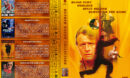 Rutger Hauer Collection (4) (1989-1994) R1 Custom Cover