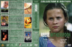 Reese Witherspoon Collection – Set 1 (1991-1998) R1 Custom Covers
