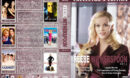 Reese Witherspoon Collection - Set 2 (1999-2003) R1 Custom Covers