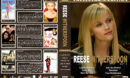 Reese Witherspoon Collection - Set 3 (2003-2009) R1 Custom Covers