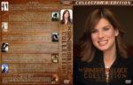 The Sandra Bullock Collection – Volume 1 (2002-2009) R1 Custom Cover