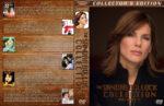 The Sandra Bullock Collection – Volume 2 (1996-2000) R1 Custom Cover