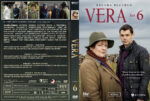 Vera – Set 6 (2016) R1 Custom Cover & labels