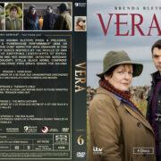 Vera – Set 6 (2016) R1 Custom Cover & labels