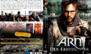 Arn der Kreuzritter (2007) R2 GERMAN Cover