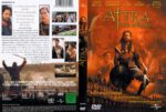 Attila der Hunne (2001) R2 GERMAN Cover