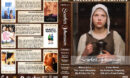 Scarlett Johansson - Collection 1 (1996-2003) R1 Custom Covers