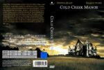 Cold Creek Manor (2004) R2 GERMAN Custom Cover