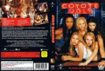 Coyote Ugly (2000) R2 GERMAN Cover