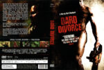 Dard Divorce (2008) R2 GERMAN Cover