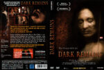 Dark Remains (2006) R2 GERMAN Cover