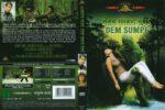 Das Ding aus dem Sumpf (1981) R2 GERMAN Cover