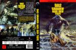 Das Grauen aus der Tiefe (1980) R2 GERMAN Cover