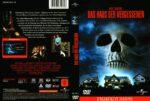 Das Haus der Vergessenen (1991) R2 GERMAN Cover