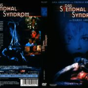 Das Stendhal Syndrom (1996) R2 GERMAN Cover