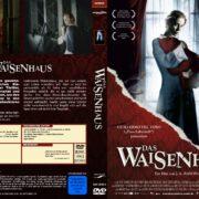 Das Waisenhaus (2002) R2 GERMAN Cover