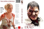 Dawn of the Dead (2004) R2 GERMAN Custom Cover