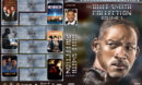 The Will Smith Collection - Volume 1 (1993-2001) R1 Custom Cover