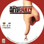 Ant Bully (2006) R1 Custom Labels