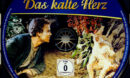 Das kalte Herz (1950) R2 German Blu-Ray Label