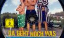 Da geht noch was! (2013) R2 German Blu-Ray Label