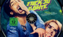Fack ju Göhte (2013) R2 German Blu-Ray Label