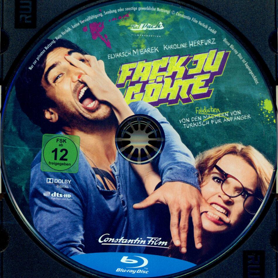 Fack Ju Göhte Movie4k