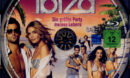 Loving Ibiza - Die größte Party meines Lebens (2013) R2 German Blu-Ray Label