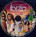 Loving Ibiza – Die größte Party meines Lebens (2013) R2 German Blu-Ray Label