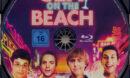 Sex on the Beach (2011) R2 German Blu-Ray Label