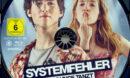 Systemfehler - Wenn Inge tanzt (2013) R2 German Blu-Ray Label