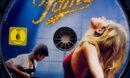 Fame (2009) R2 German Blu-Ray Label
