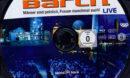 Mario Barth - Männer sind peinlich, Frauen manchmal auch (2010) R2 German Blu-Ray Label