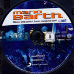 Mario Barth – Männer sind peinlich, Frauen manchmal auch (2010) R2 German Blu-Ray Label