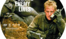 Behind Enemy Lines (2001) R1 Custom Label