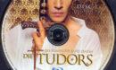 Die Tudors: Season 1 (2007) R2 German Blu-Ray Labels