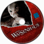 Das Waisenhaus (2007) R2 German Label