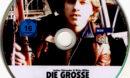 Die große Flatter (1979) R2 German Labels