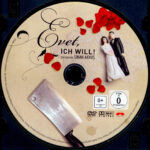 Evet, ich will! (2008) R2 German Label