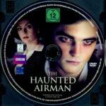 The Haunted Airman (2006) R2 German Label