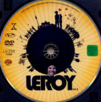 Leroy (2007) R2 German Label