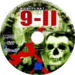 Siedepunkt 9-11 (2004) R2 German Label