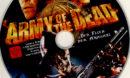 Army of the Dead - Der Fluch der Anasazi (2008) R2 German Label