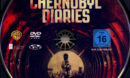 Chernobyl Diaries (2012) R2 German Label